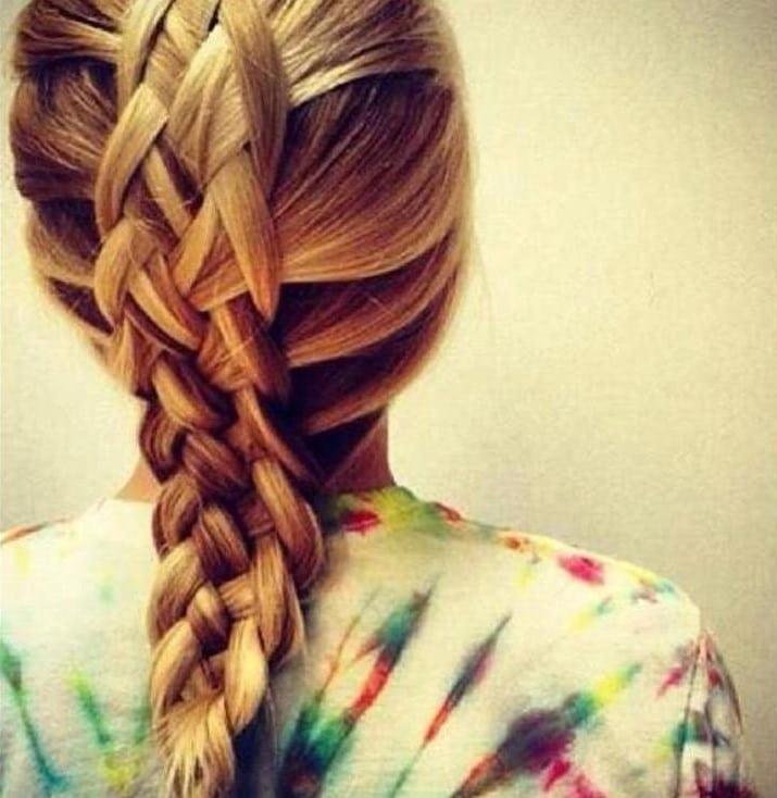 Hairvision (1)